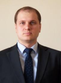 Димитър Жилев
